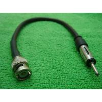 Wholesale car antenna connector car audio accessories from china suppliers