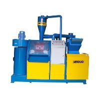 Wholesale Scrap Wire/Cable Stripper Machine from china suppliers