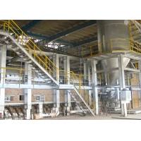Wholesale Bricks Natural Gas 150T Glass Tank Furnace Refractories from china suppliers
