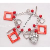 Wholesale Wristwatch also for bracelet from china suppliers