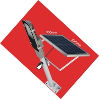 Wholesale SMD Solar Street Light from 60w to 360w with Remote Controller from china suppliers