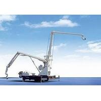 Wholesale Mobile Marine Loading Arm from china suppliers