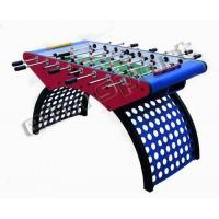 Wholesale 4FT Soccer Table Football Table Game Table from china suppliers