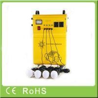 Wholesale 50W 18V china factory wholesale price for inverter panel solar power system from china suppliers