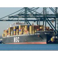 China Shenzhen Paicific-Net Logistics China shipping freight forwarder to USA Ocean Air Service on sale