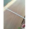 Buy cheap walnut veneer oak natural veneer from wholesalers