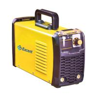 Buy cheap 250A MMA INVERTER WELDING MACHINE CRH-250P from wholesalers