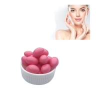Wholesale Skin Whitening 80% Glutathione Collagen Softgel from china suppliers