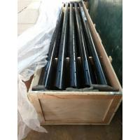 Wholesale oil well down hole tools gas sand separator from chinese manufacturer from china suppliers