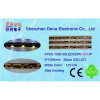 Wholesale Side Emitting LED Strip from china suppliers