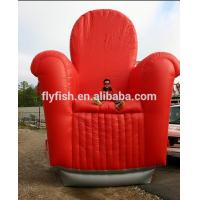 Inflatable Chair For Adult Of Item 101531130