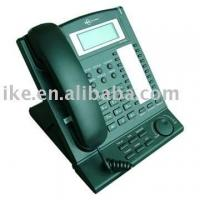 Wholesale Pabx Accessory Keyphone from china suppliers