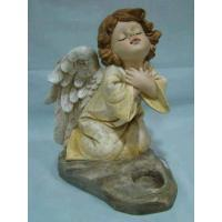 Wholesale Poly Resin Angel from china suppliers