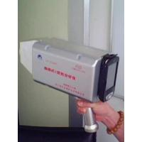 Buy cheap AD3000 mineral element analyzer from wholesalers