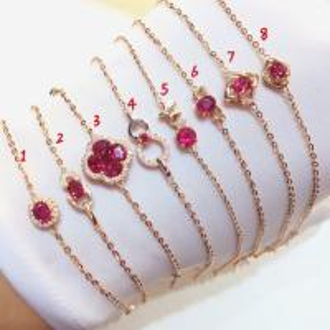 Wholesale Gemstone Gold Jewelry from Gemstone Gold Jewelry Supplier