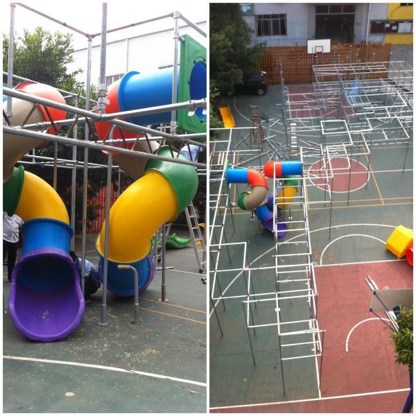 Ihram Kids For Sale Dubai: Beauty Children Plastic Indoor Cheer Amusement Kids Indoor