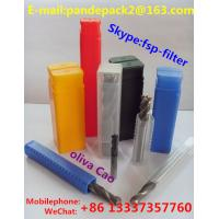 Sell QuadroPack/plastic box/tool box/plastic telescopic box/package/cutting tool box/pack/package