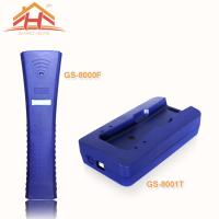 Wholesale Shake Proof Security Guard Tour System Reading / Uploading Data Contactless from china suppliers