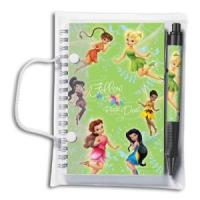 Wholesale 2012 Promotional Eco Notebook with pen from china suppliers