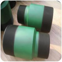 Wholesale high quality oil well tubing crossover with API standard from china supplier from china suppliers
