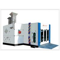 Wholesale Economic Paint Oven from china suppliers