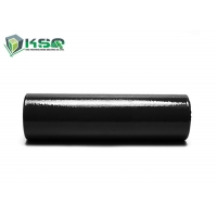 Buy cheap T38 190mm Rock Drilling Tools Threaded Pipe Coupling Sleeve from wholesalers