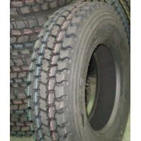 Buy cheap Truck & Bus Tbr Tire from wholesalers