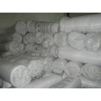 China R3.5 Polyester Insulation Batts  wholesale