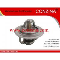 Wholesale 21200-01B00 thermostat use for daewoo Tico 95- 0.8L conzina brand from china suppliers