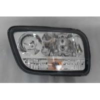 Buy cheap HEAD LAMP(E) RH from wholesalers