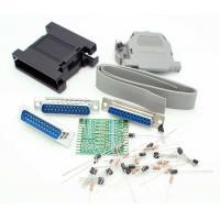 Stepper Motor Controller Quality Stepper Motor