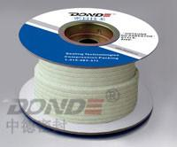 Wholesale PTFE(Teflon) Fibre Packing With Lubrication from china suppliers