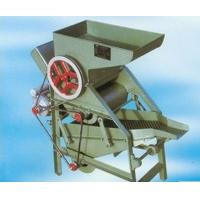 2011 hot selling sheller for nuts