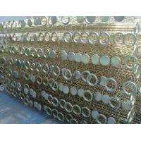 Wholesale Filter Bag Cage from china suppliers