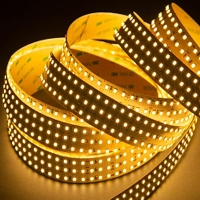 Wholesale DC 12 or DC24 V LED Strip Light With Different Light Color from china suppliers