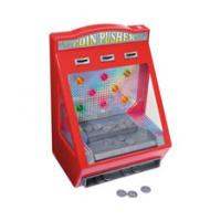 Wholesale Junper QQ games from china suppliers