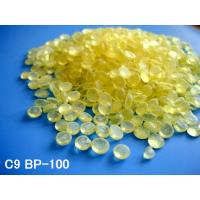 C9 Hydrocarbon Resin with SP 100C, low odor, light color For EVA based HMA and Paints