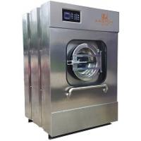 Buy cheap Fully-Auto Washer Extractor XGQ 30KG from wholesalers