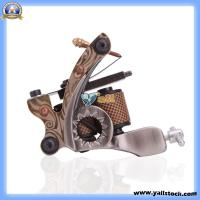 Tattoo machine assembly images images of tattoo machine for How to assemble tattoo gun