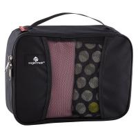 Buy cheap Multi-function Makeup Cosmetic Bag single layer with quality zipper travel from wholesalers