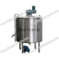 Wholesale stainless steel pharmaceutical tanks from china suppliers