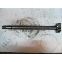Wholesale Brake Camshaft Right from china suppliers