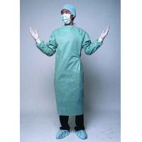 Wholesale Surgical gown-SPK829 from china suppliers