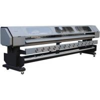 Wholesale Solvent Printer from china suppliers