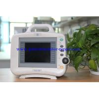Wholesale Ge dash2000 Patient Monitor Faculty Repairng Service And Spare Parts from china suppliers