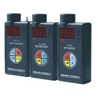 Wholesale Gas Detecting Alarm from china suppliers