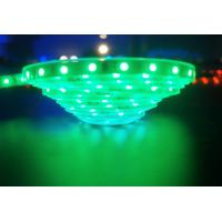 Wholesale WS2811 digital strip DC5V 50LEDs/m 50 Image Pixel dream led strip from china suppliers