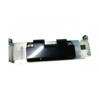 Buy cheap Wincor atm part 1750235434 Wincor Nixdorf ATM Cineo C4060 Console Electronlcs from wholesalers