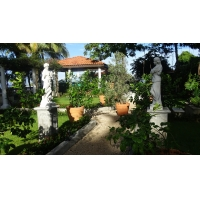 Wholesale Italian Garden white marble statues, nature stone park sculptures ,China stone carving Sculpture supplier from china suppliers