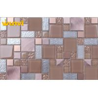 mosaic tile backsplash ideas quality mosaic tile